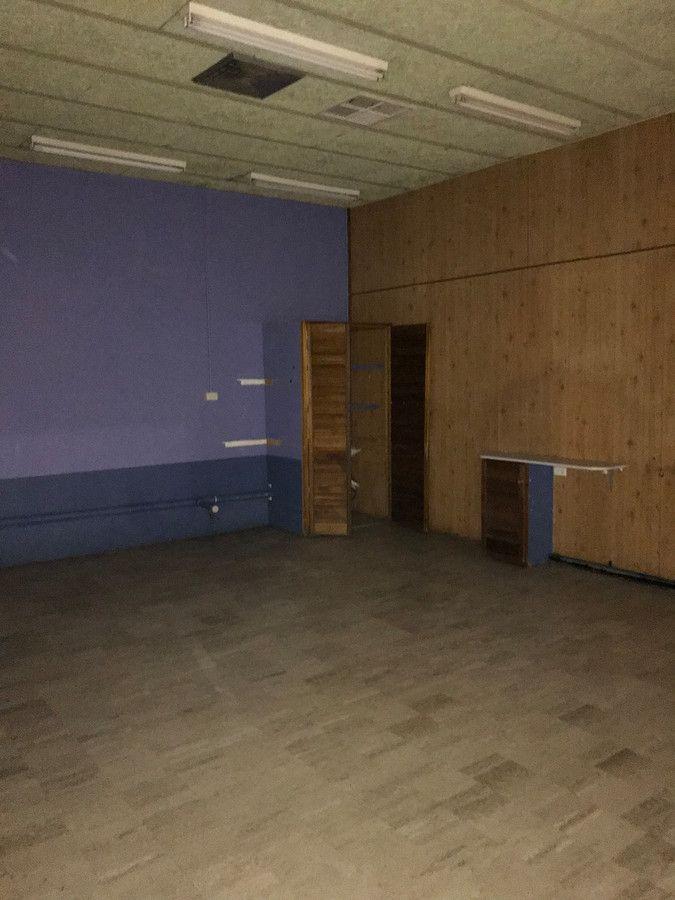 Shop 2/113 Rankin Street, Forbes NSW 2871, Image 2