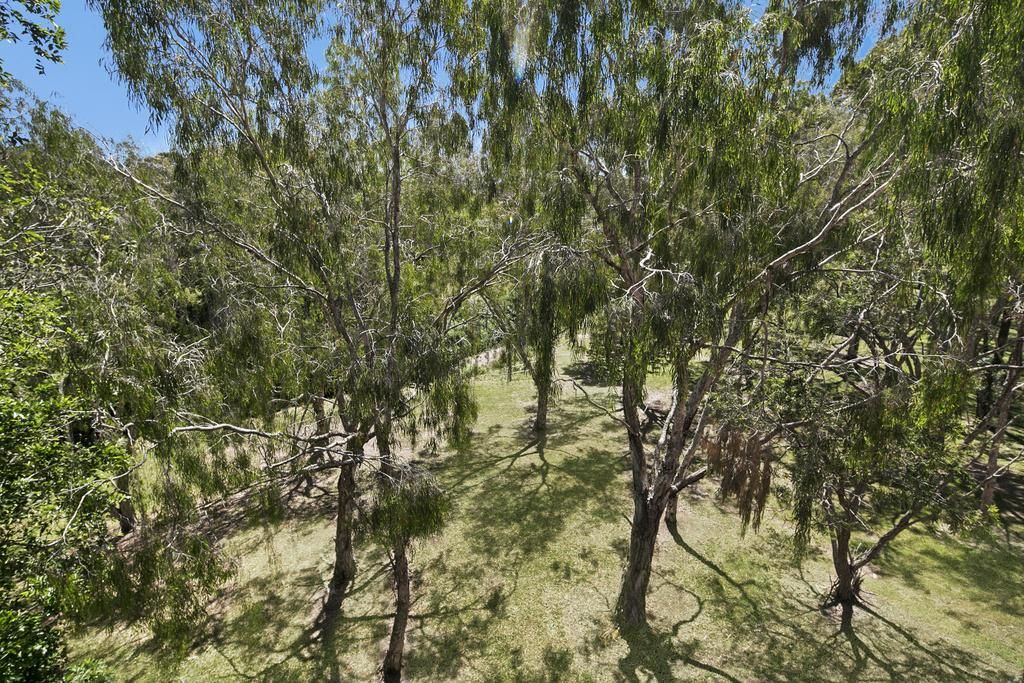 104/16 Curwen Terrace, Chermside QLD 4032, Image 1
