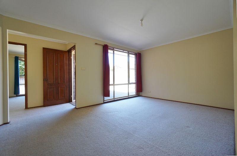 39 Lakeside  Road, Eastwood NSW 2122, Image 1