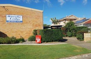 Picture of 2/80 Hibiscus Street, Urangan QLD 4655