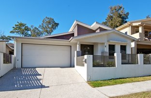 4 Mossman Parade, Waterford QLD 4133