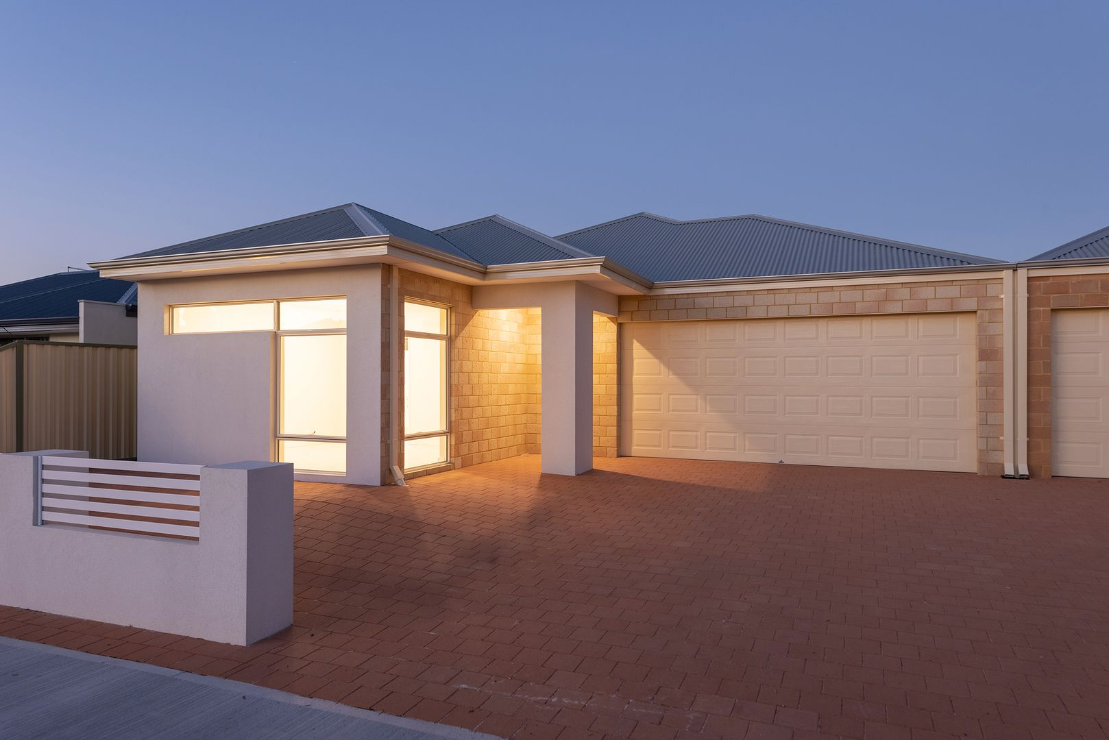 16A & 16B Vahland Avenue, Riverton WA 6148, Image 0