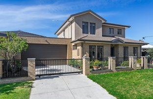 Picture of 1a Elwers Rd, Rosebud VIC 3939