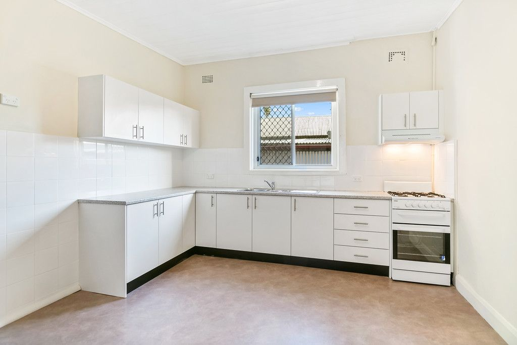 1 South Street, Tempe NSW 2044, Image 1