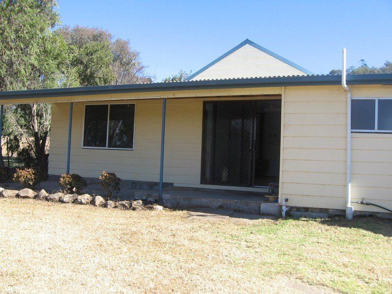 141 Winchester Crescent, Cooks Gap NSW 2850, Image 0