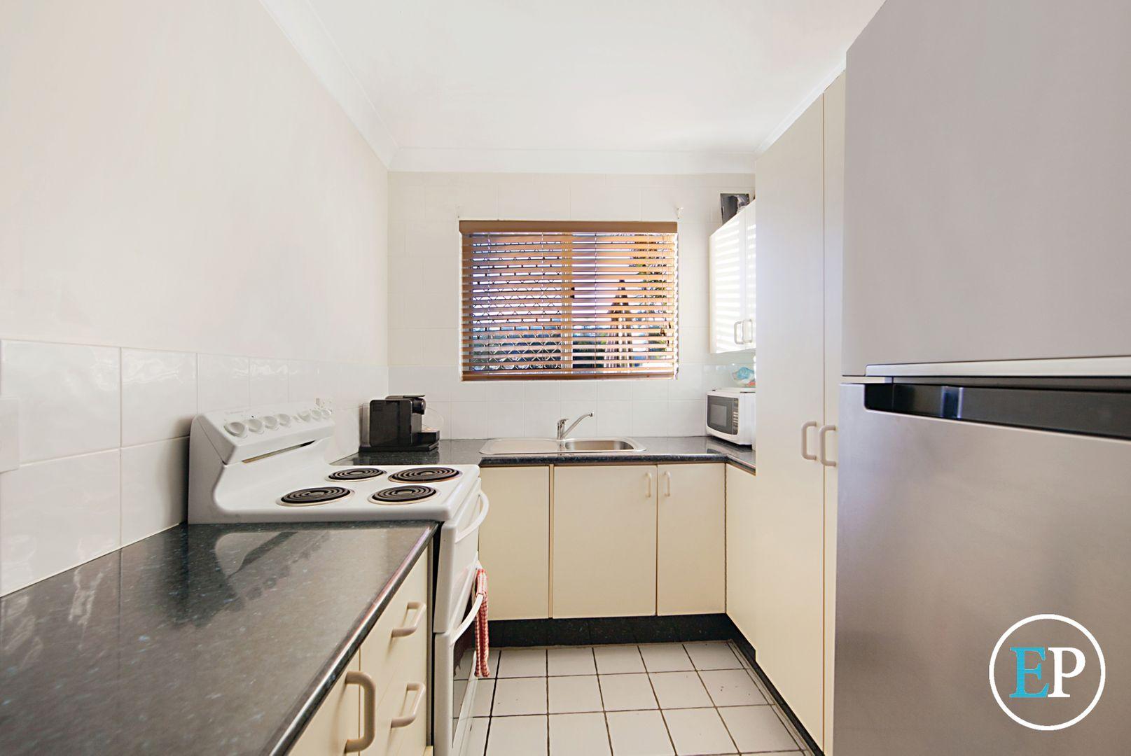 1/30 Queens Road, Railway Estate QLD 4810, Image 0