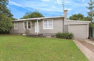 Picture of 14 Mulda Street, Dapto NSW 2530