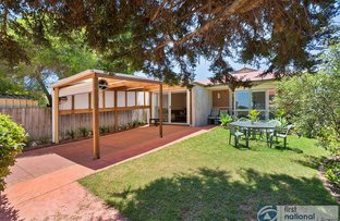 Picture of 169 Third Ave, Rosebud VIC 3939