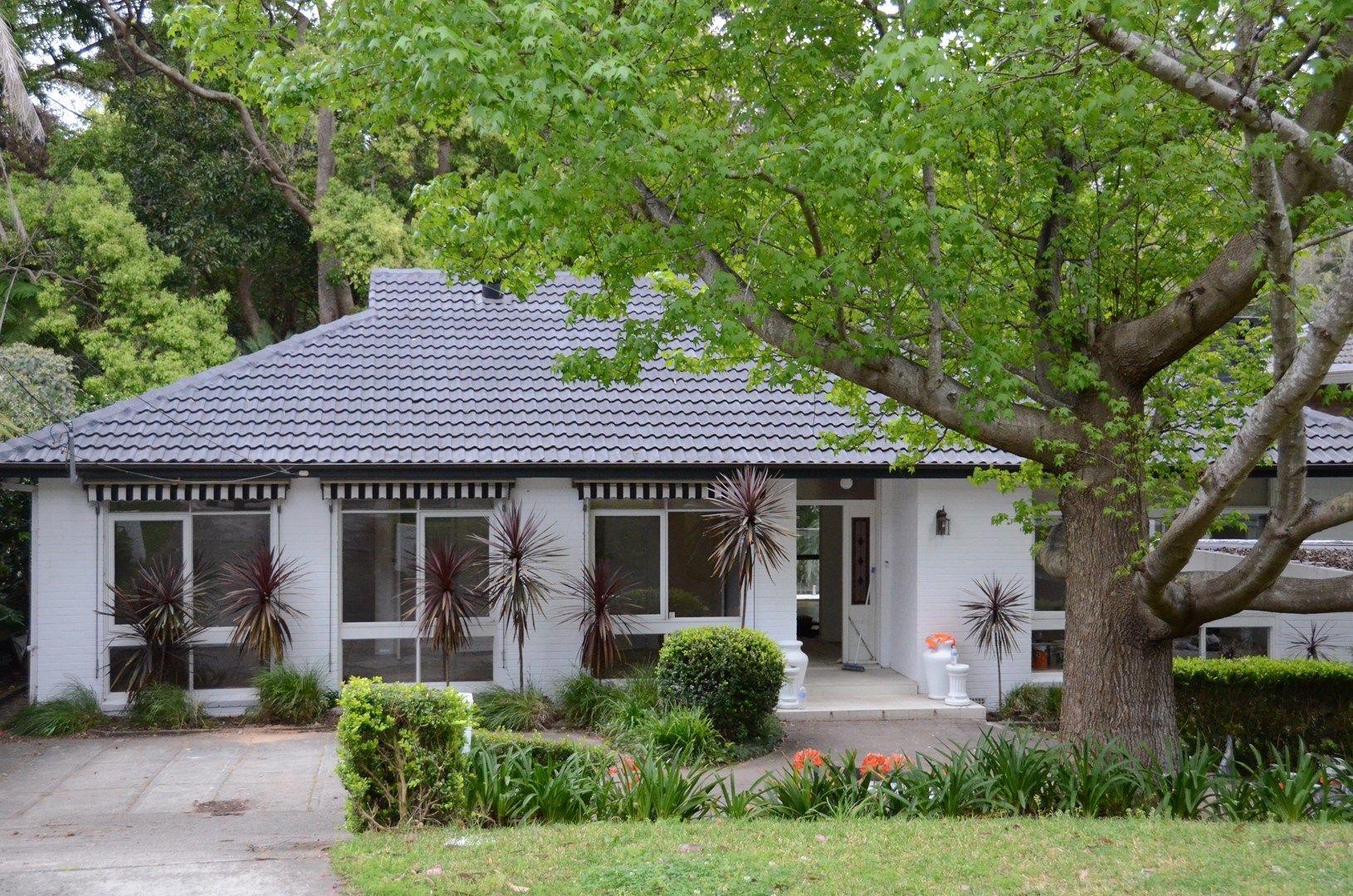 146 Coonanbarra Road, Wahroonga NSW 2076, Image 0