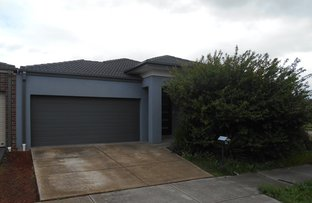 Picture of 11 Remington Street, Burnside Heights VIC 3023