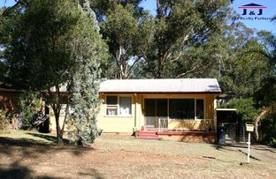 Picture of 65 Caloola Ave, Penrith NSW 2750