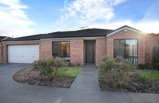 Picture of 11/9 Carly  Close, Narre Warren South VIC 3805