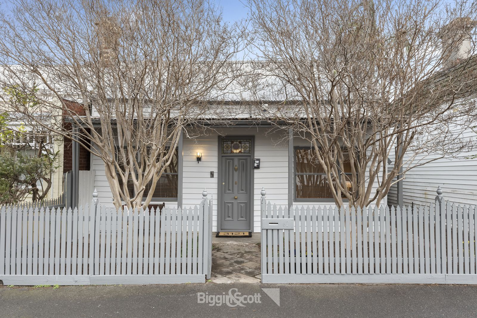 62 Neptune Street, Richmond VIC 3121, Image 0