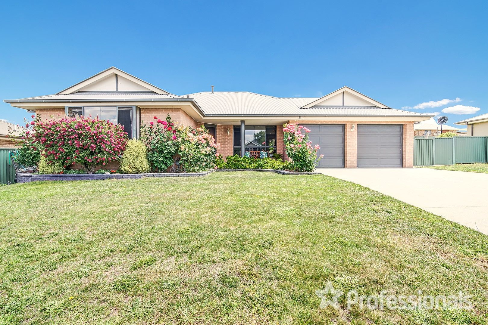 23 Federation Drive, Kelso NSW 2795, Image 0