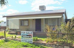 Picture of 44 Goobar  Street, Narrabri NSW 2390