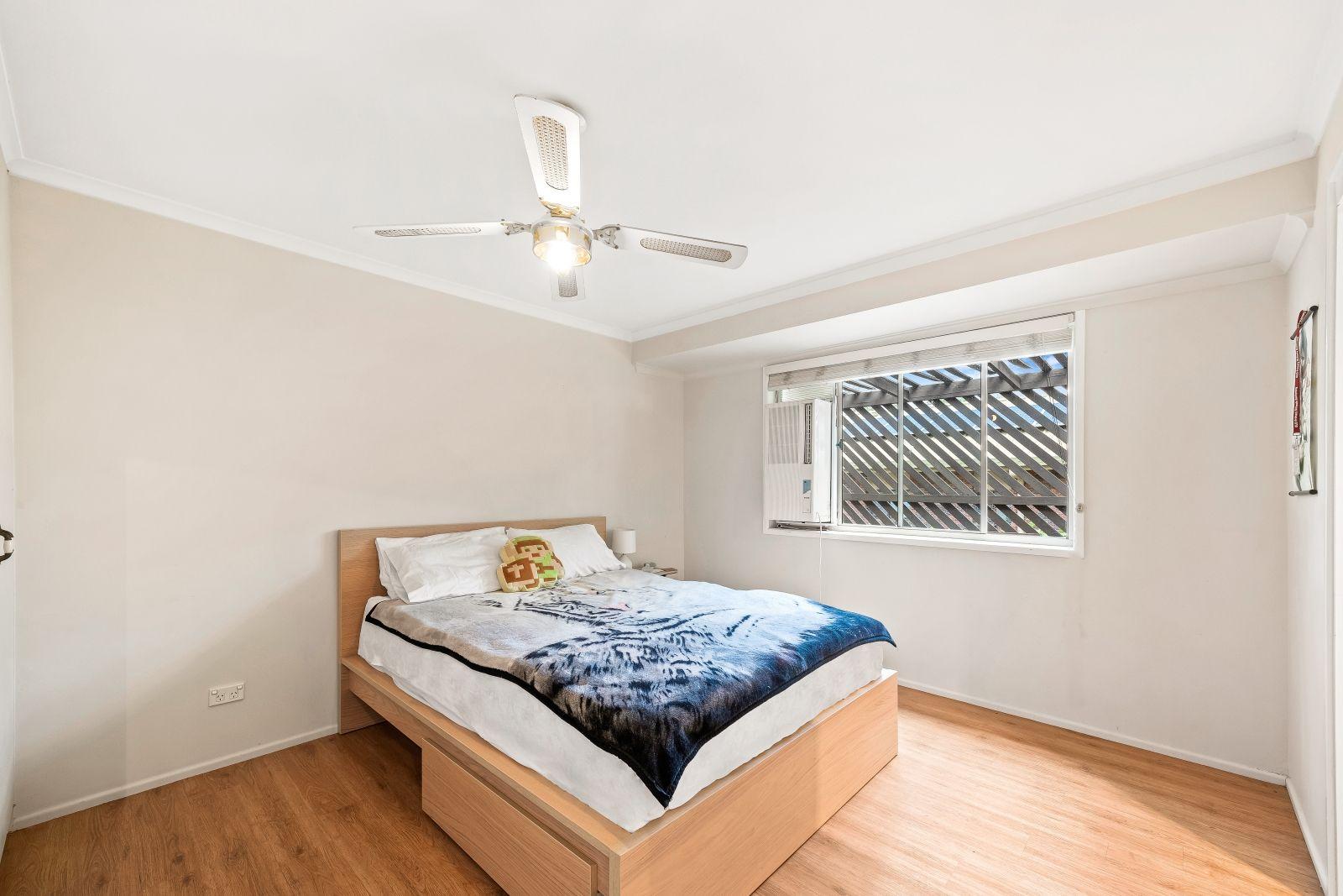 6 Fitzgerald Street, Gatton QLD 4343, Image 2