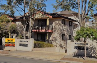 Picture of 12/48-52 Neil St, Merrylands NSW 2160