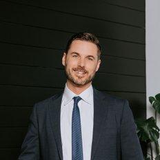 Reade Havenstein, Sales representative