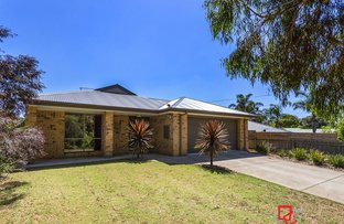 Picture of 60 Flinders Avenue, Rosebud VIC 3939