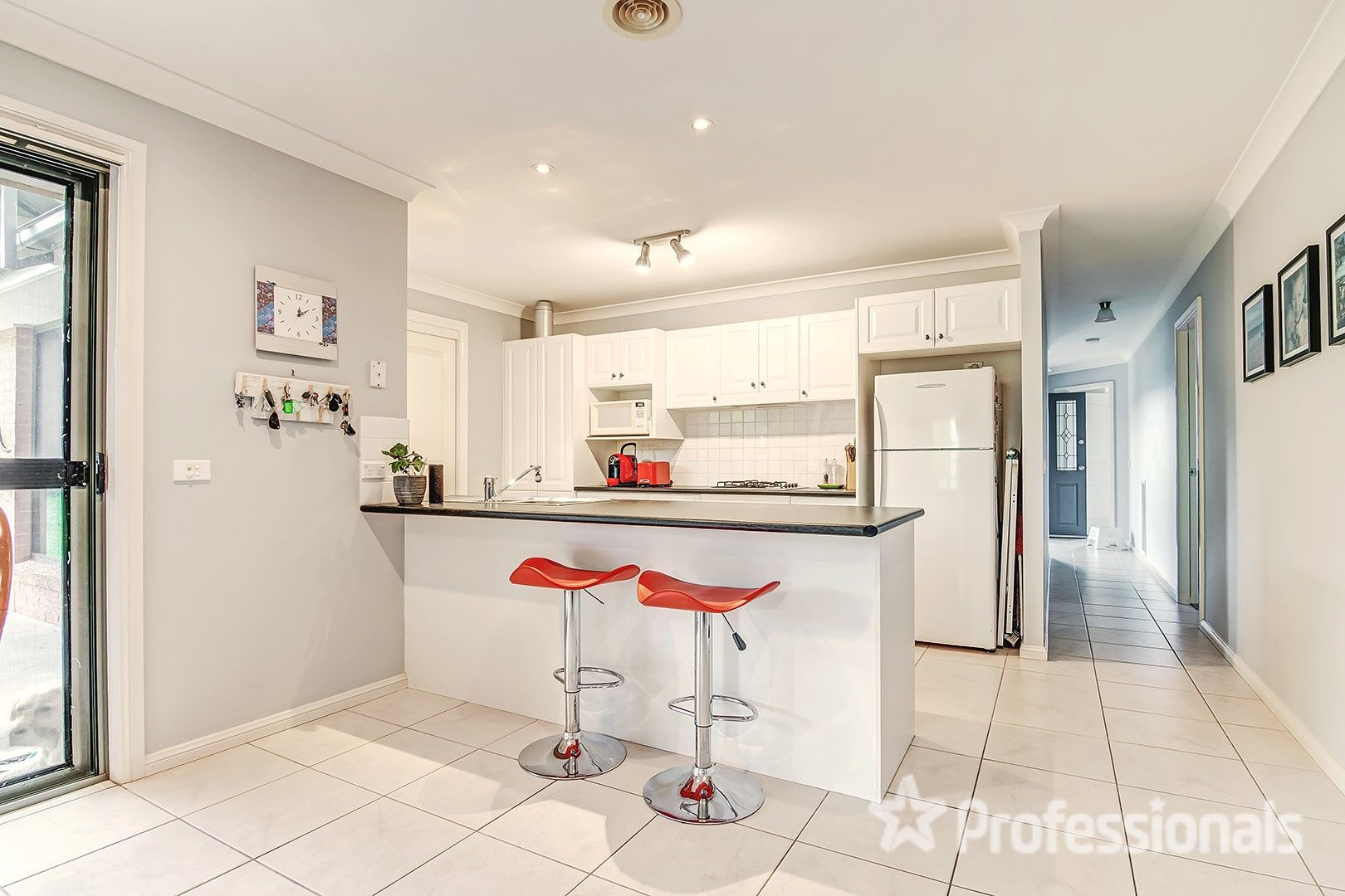 23 Federation Drive, Kelso NSW 2795, Image 2