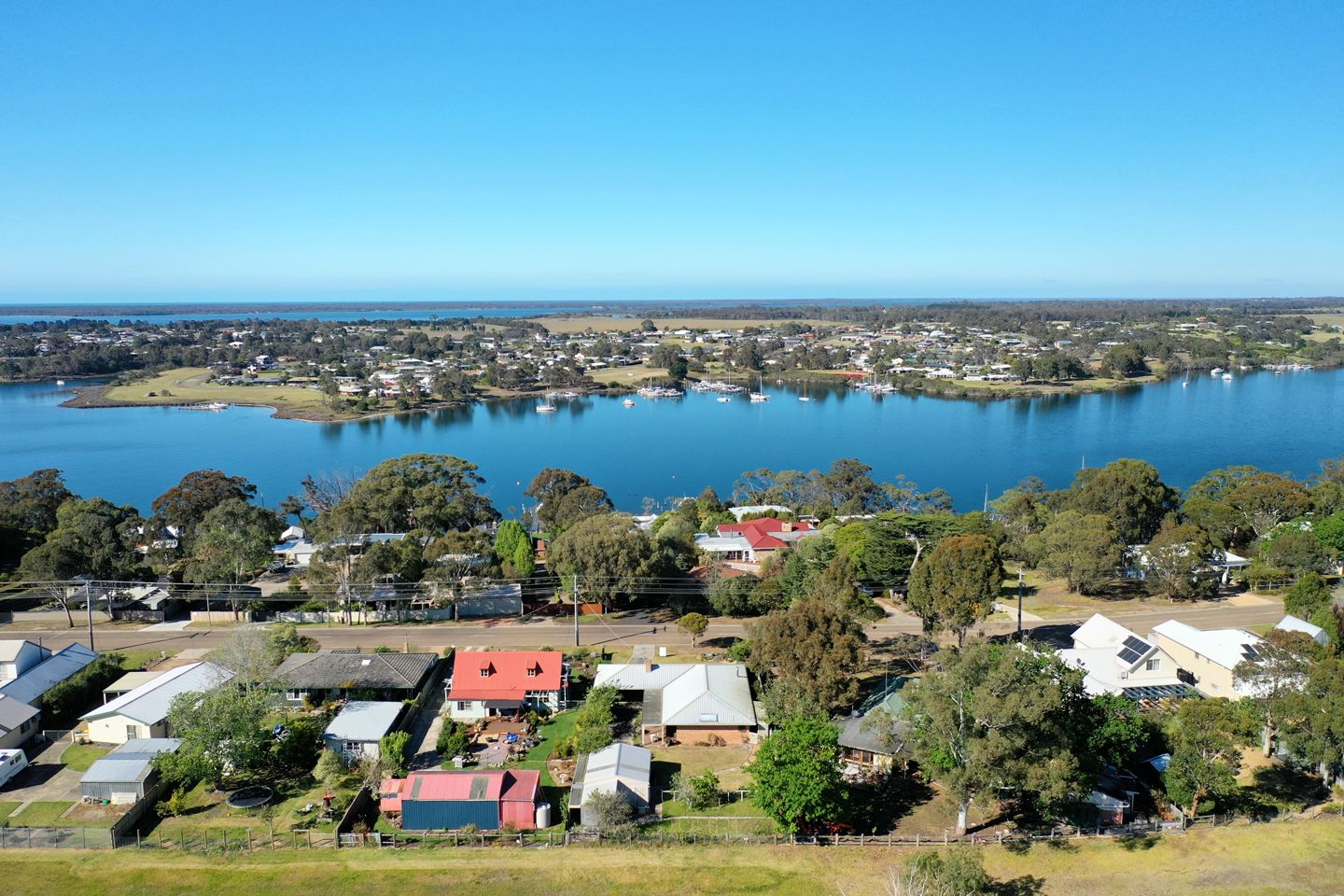 144 Newlands Drive, Paynesville VIC 3880, Image 1