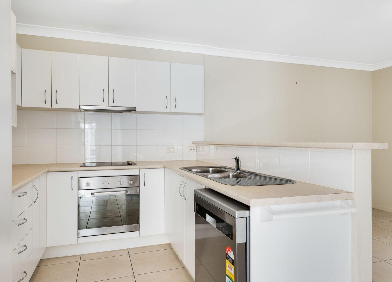 2/35 Darzee Street, Brassall QLD 4305, Image 1