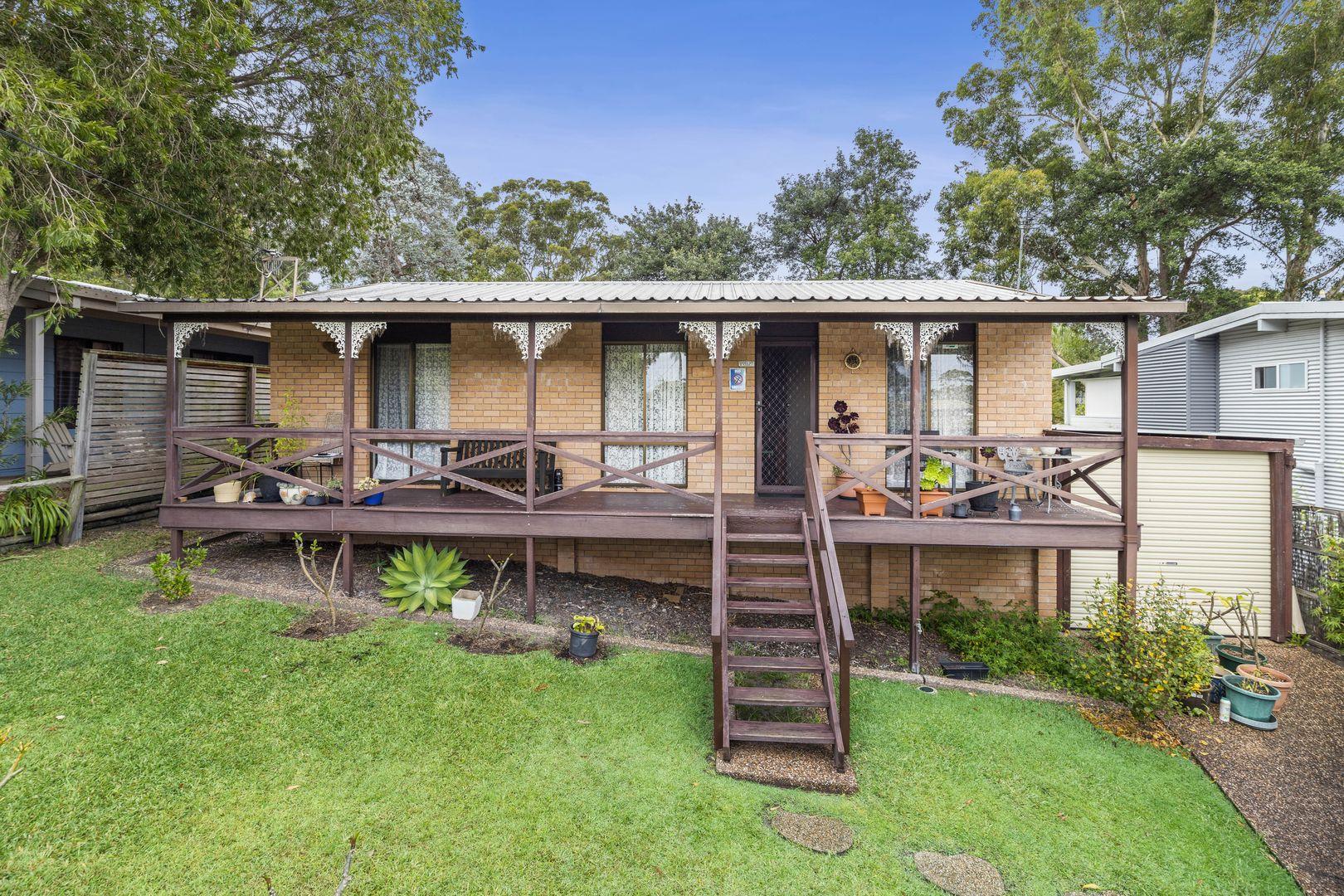 19 Manning Avenue, Narrawallee NSW 2539, Image 0