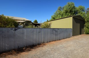 Picture of 15 Fifth Street, Quorn SA 5433