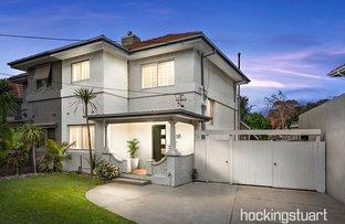 Picture of 58 Poolman Street, Port Melbourne VIC 3207