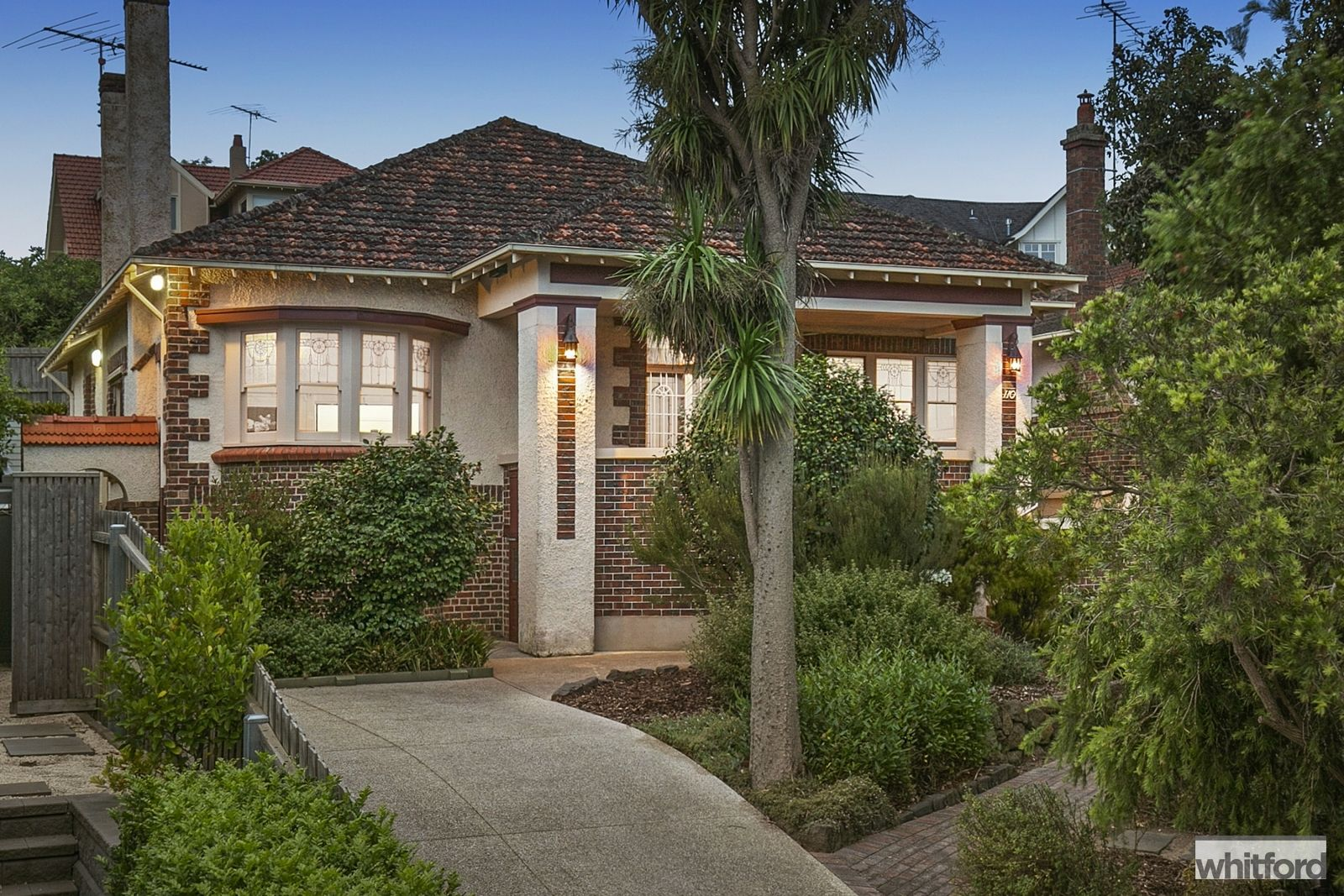 110 Noble Street, Newtown VIC 3220, Image 0