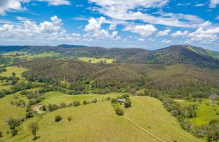 Picture of 1386 Sandy Creek Rd, Downsfield QLD 4570