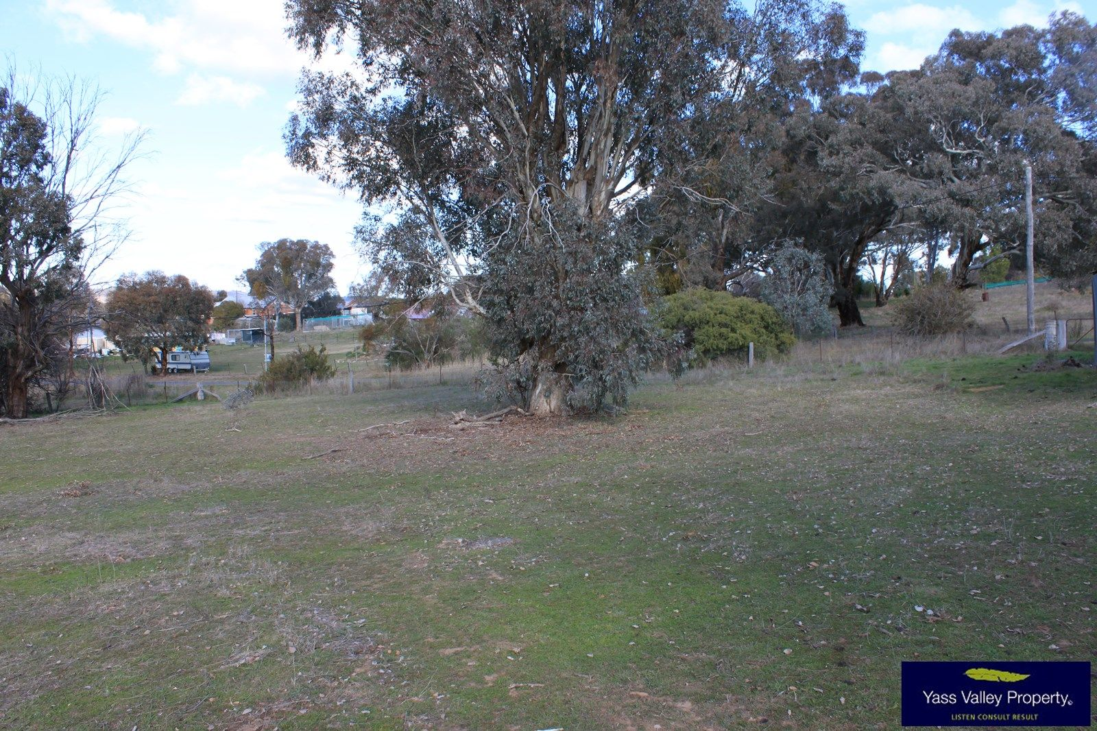 104 Banks Street, Rye Park NSW 2586, Image 1