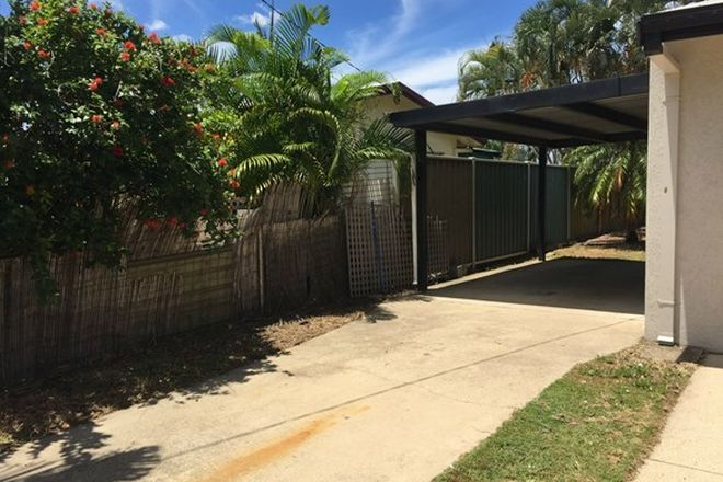 Picture of 5 Pepperwood Street, DEERAGUN QLD 4818