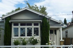 Picture of 41 Lord Street, Sandy Bay TAS 7005