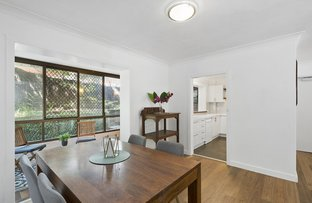 Picture of 3/35 Gladstone Street, Newport NSW 2106