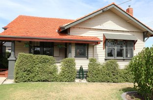 Picture of 17 Peel Street, Maryborough VIC 3465