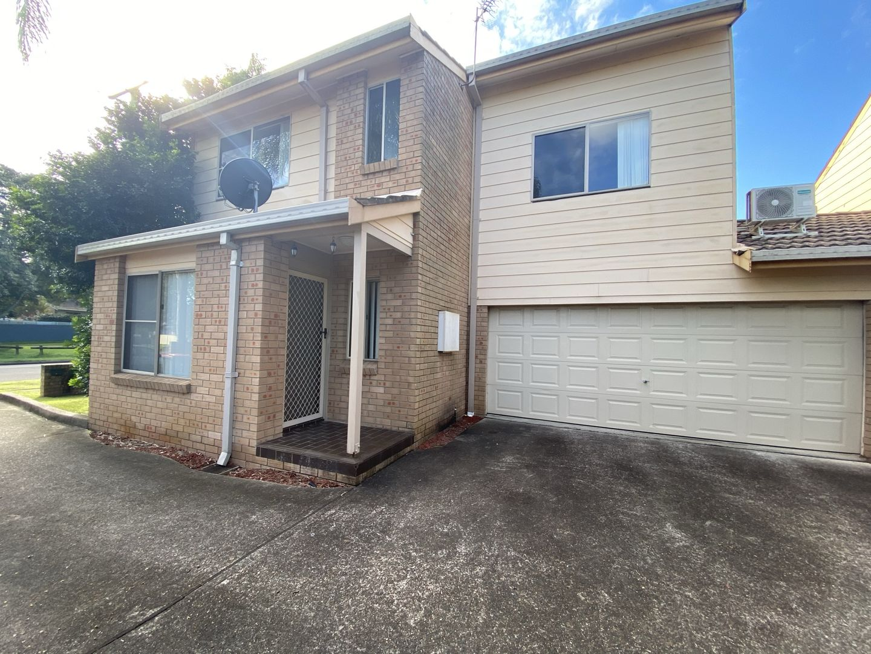 1/51 Mount Hall Road, Raymond Terrace NSW 2324