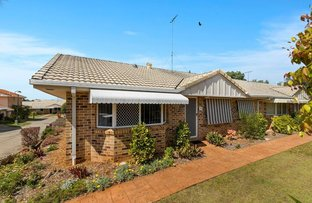 Picture of 78/76-88 Freeth (West) Street, Ormiston QLD 4160