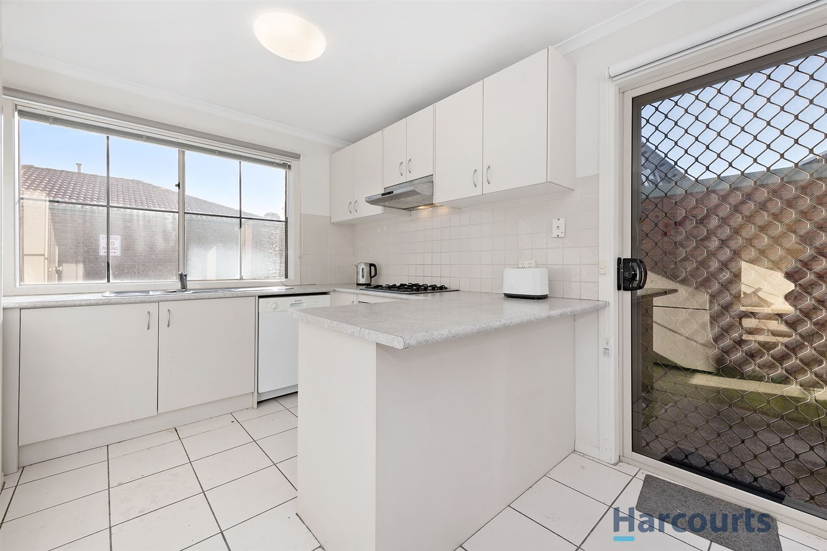 13/36 Hall Road, Carrum Downs VIC 3201, Image 1
