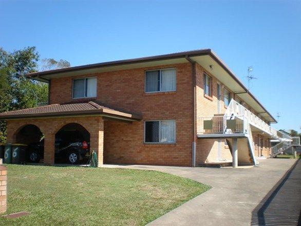 5/36 Juliet street, MacKay QLD 4740, Image 0
