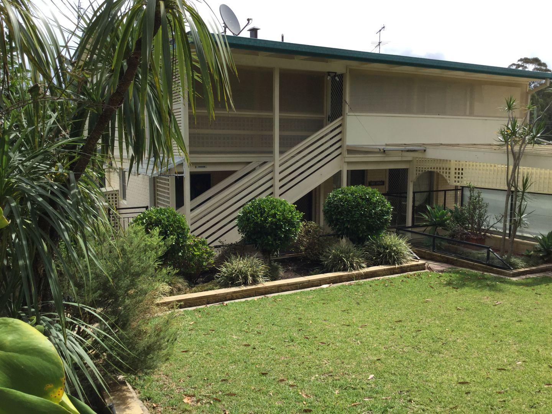 3 BERNADETTE BOULEVARD, Batehaven NSW 2536, Image 0