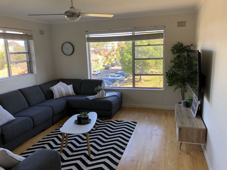 21/53 Caronia Avenue, Woolooware NSW 2230, Image 0