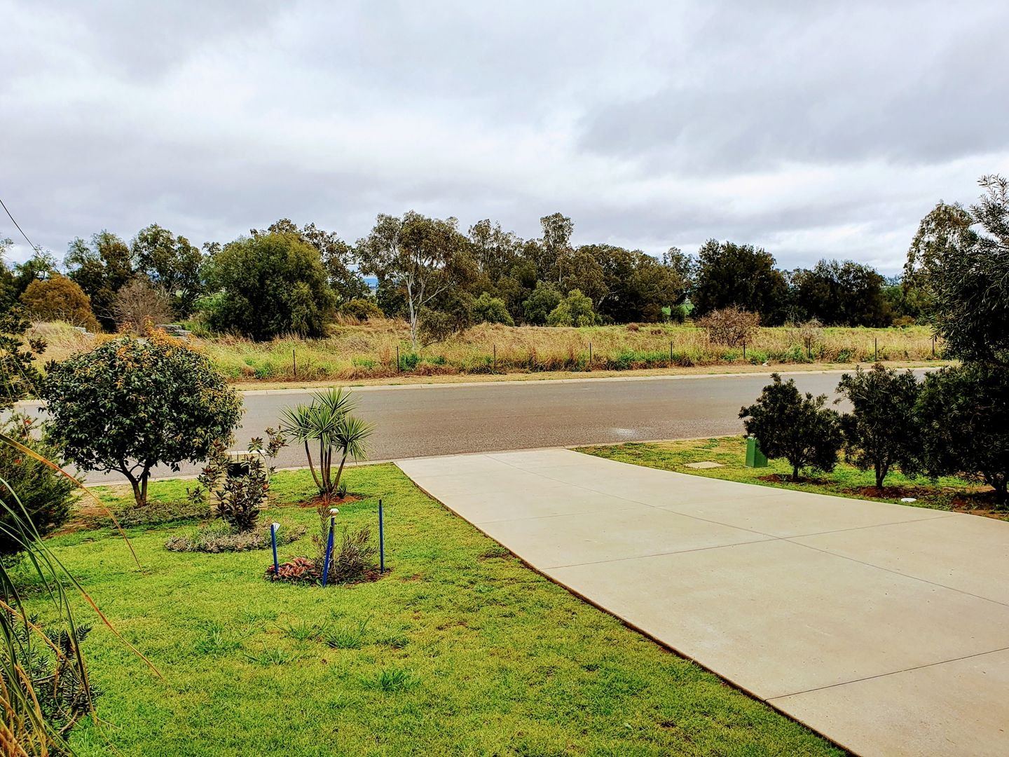 36 Orley Drive, Oxley Vale NSW 2340, Image 1