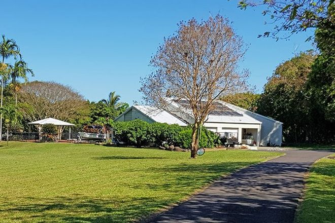 Picture of 13-15 South Ellison Street, CLIFTON BEACH QLD 4879