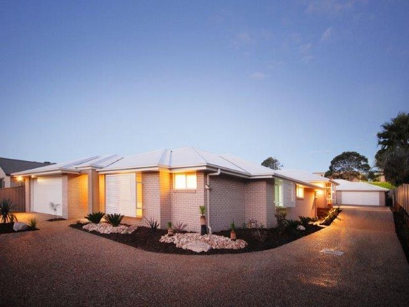 2/30 Haig Street, South Toowoomba QLD 4350, Image 0