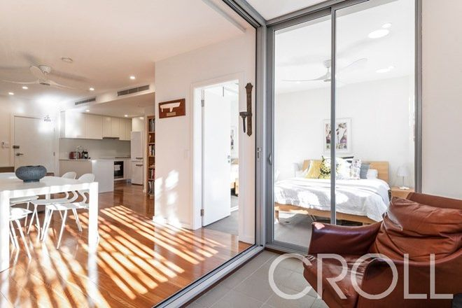 Picture of 23/361 Military Road, MOSMAN NSW 2088