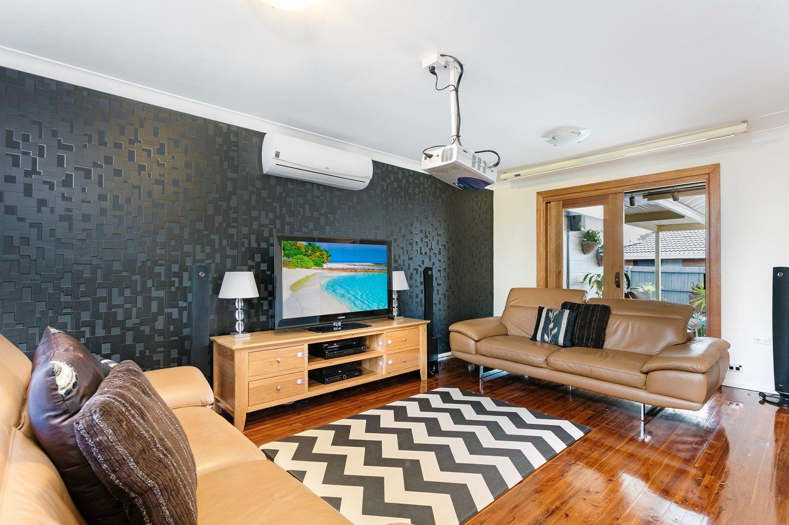 43 Sutherland Avenue, Kings Langley NSW 2147, Image 1
