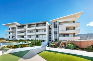 4/124 Princes Highway, Fairy Meadow NSW 2519
