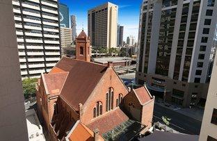 301 Ann Street, Brisbane City QLD 4000