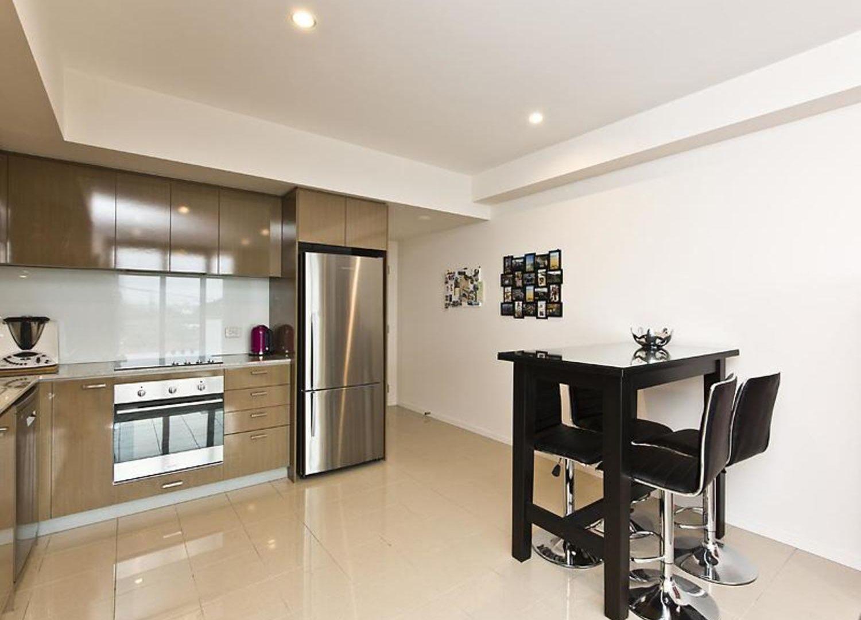 78/262 Lord Street, Perth WA 6000, Image 2